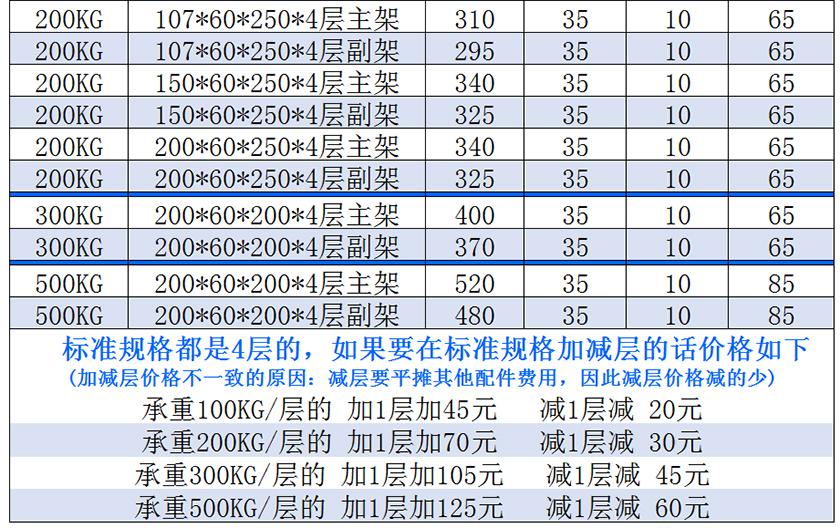 840-合并在一起_03.jpg